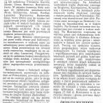 Kurier Wolski – Gmina Warszawa-Bemowo: stan obecny i perspektywy rozwoju (I)